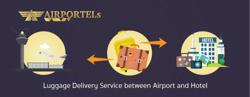 luggage delivery,luggage delivery phuket